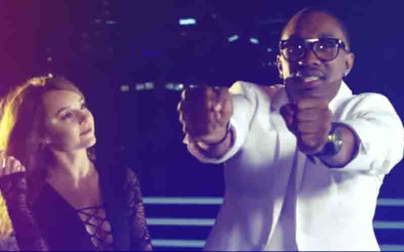 Dwayne Bravo Returns To Music After Injury Keeps Him Away From IPL