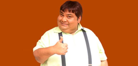 dr hansraj hathi