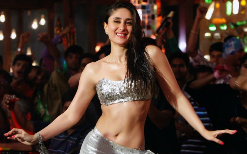 BIRTHDAY SPECIAL: Kareena Kapoor's Top 10 Roles