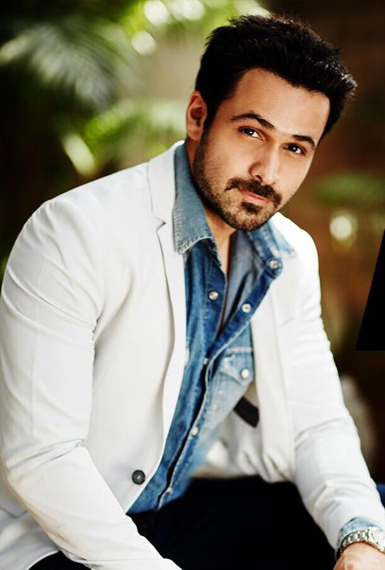 emraan hashmi in race 3