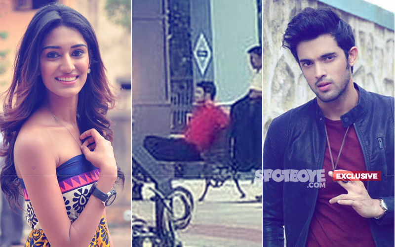 Erica Fernandes-Parth Samthaan's Kasautii Zindagii Kay 2 Promo: Here's Everything You Want To Know