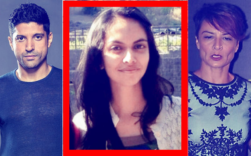Kirti Vyas' Body Will Be Searched By Coastal Guards. Accused Killers' Police Custody Extended