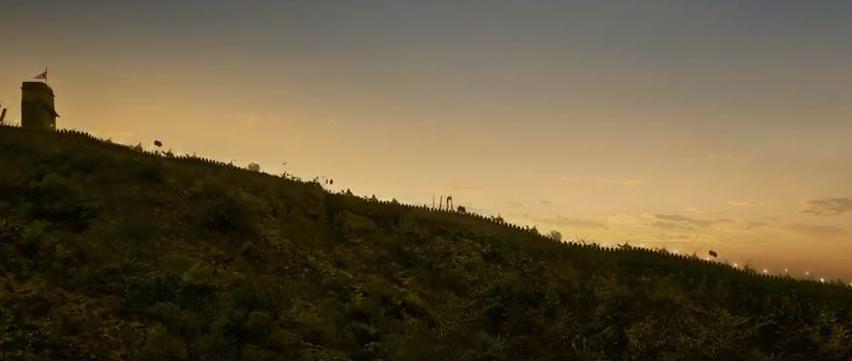 five best scenes from padmavati trailer