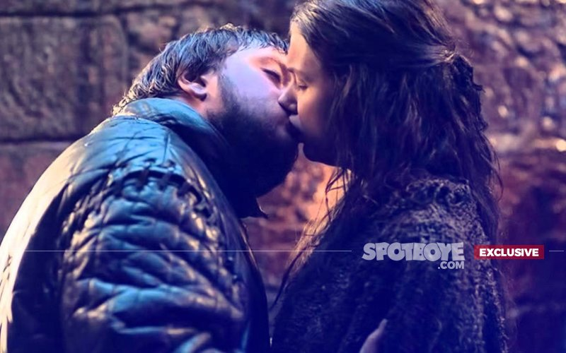 Prime Focus Says, 'Star India Is Not Planning To Sue Us For Game Of Thrones Leak'