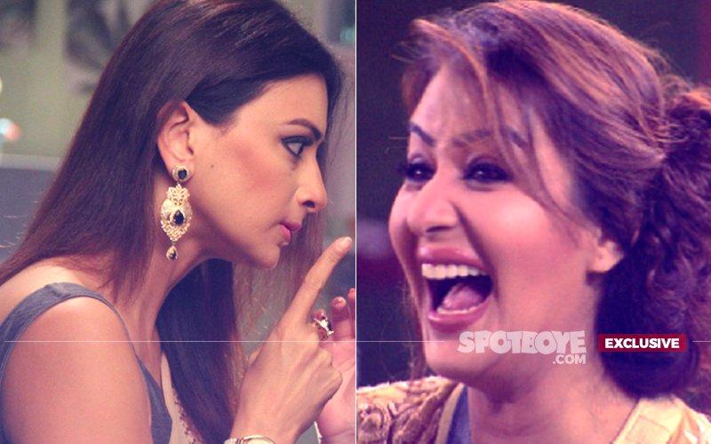 "Hiten Tejwani's Wife Gauri EXPLODES, ""Now, I DON'T Want Shilpa Shinde To WIN Bigg Boss 11"""