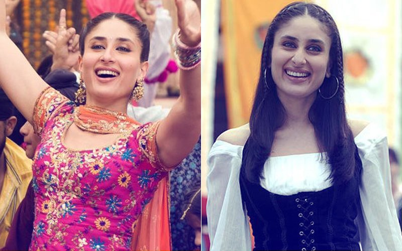 10 Years Of Jab We Met: 5 Lessons To Learn From Kareena ...