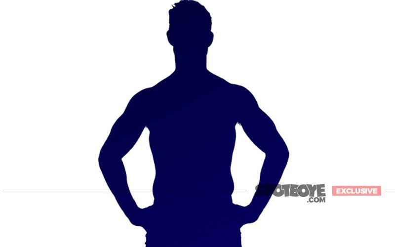 Guess Which Actor Is Set To Become An Innerwear Model?
