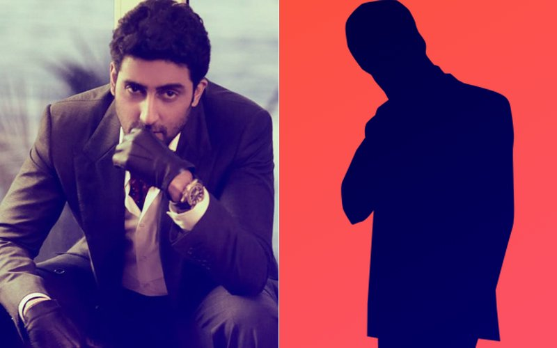 Who Has Stepped Into Abhishek Bachchan's Shoes In Paltan?