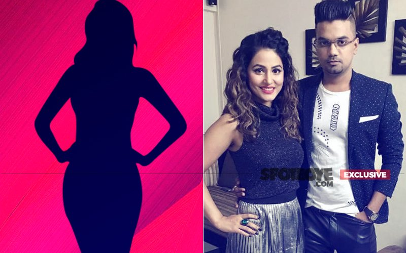 This Lady Is LASHING OUT At Hina Khan's Boyfriend Rocky For Calling Arshi Khan 'FILTHY'