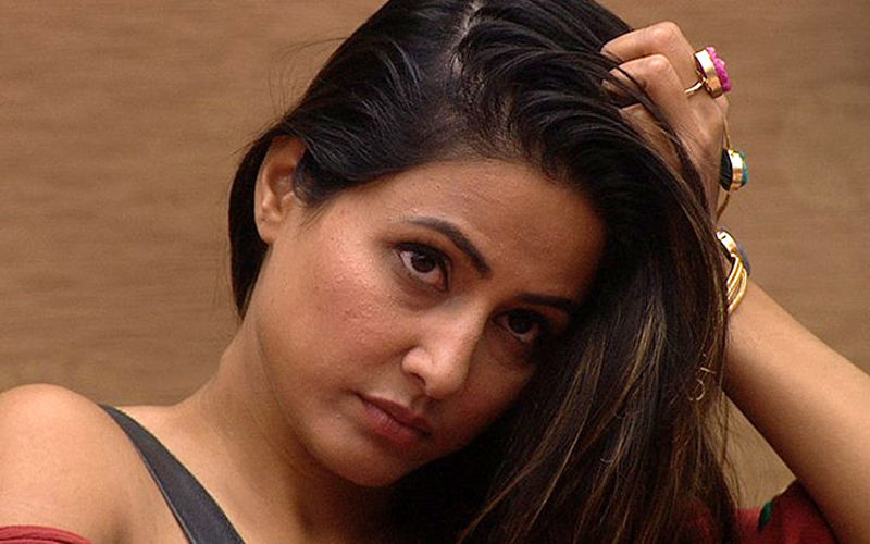 Hina Khan On 12 Lakh Jewellery Fraud: Will Make Sure The Brand Apologises
