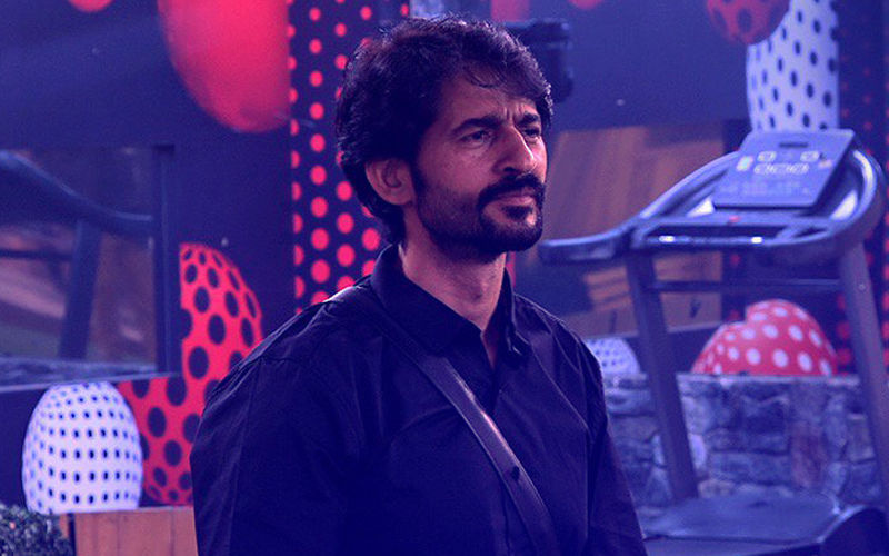 Shocking: Hiten Tejwani Replaced From A Show Overnight; Actor Is Clueless