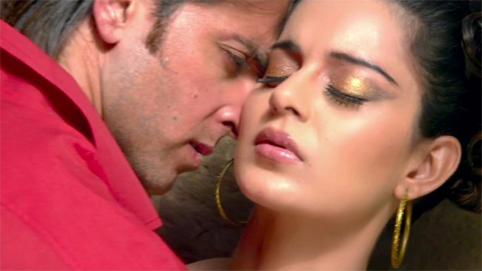 hrithik roshan and kangana ranaut ugly war