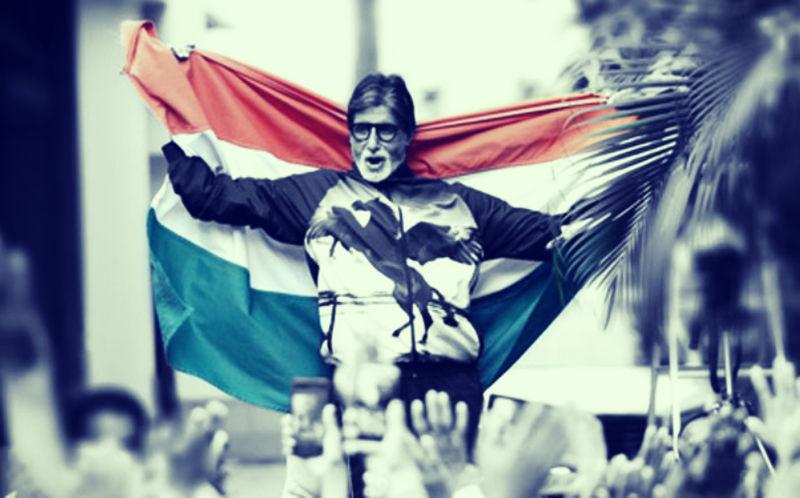 स्वतंत्रता दिवस के गाने: इन 10 देशभक्ति गीतों को सुन हर भारतीय के रोंगटे खड़े हो जायेंगे
