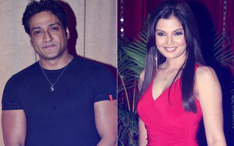 Inder Kumar Was Disturbed About His Financial State & Work, Reveals Co-Star Deepshikha Nagpal