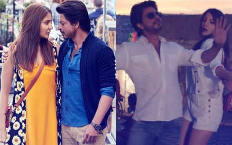 Jab Public Met Harry & Sejal On Day 1: Film Collects A Good Rs. 15.35 Crore  At The Box-Office