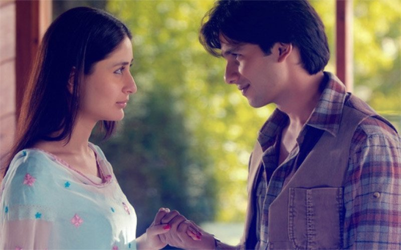 10 Years Of Jab We Met: 7 Popular Dialogues From Kareena & Shahid's Iconic Romantic Saga