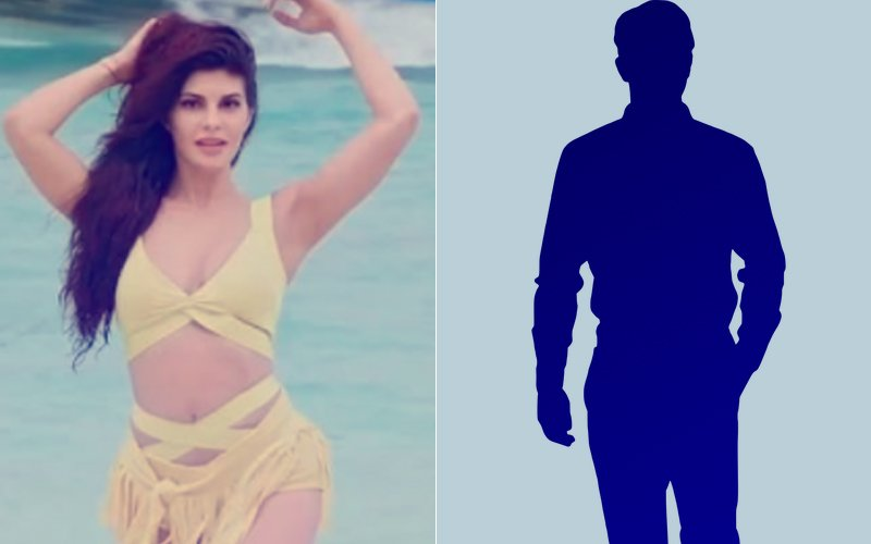 Jacqueline Fernandez To Romance This Superstar On The Beaches Of Bangkok! Guess Who?