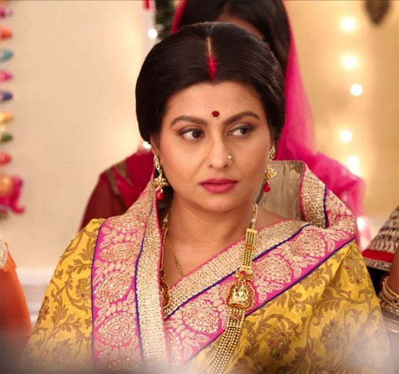 jaya bhattacharya bankrupt asking for work badly