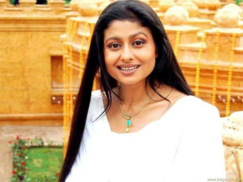 jaya bhattacharya bankrupt asking for work