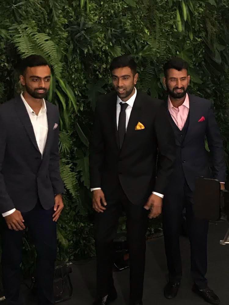 jaydev 375478bbd7b46159d4b5a6304eb5d7b2 original - Virushka Mumbai Wedding Reception: Exclusive Virat Kohli and Anushka Sharma photos