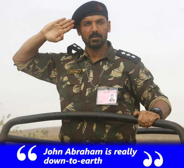 john abraham in parmanu