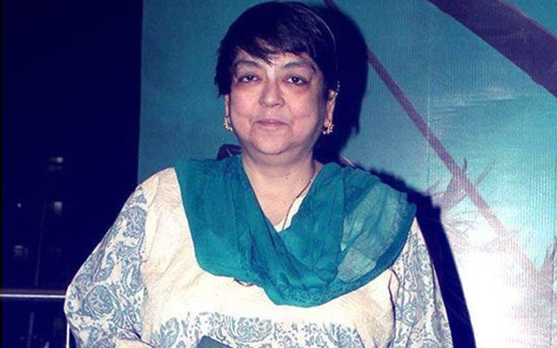 Kalpana Lajmi Rushed To Hospital For Kidney Failure; Aamir Khan & Rohit Shetty Pay Bills