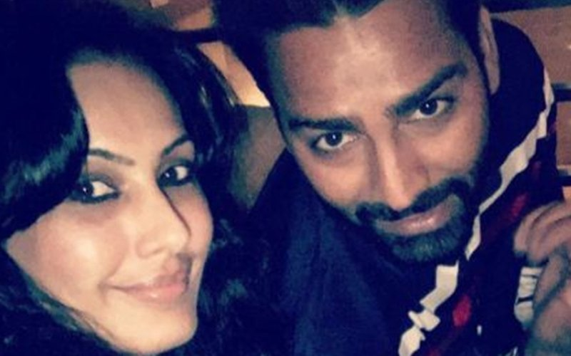 Love Or Cricket? Kamya Punjabi-Manveer Gurjar To Lead the India-Bangladesh Wheelchair Cricket Match