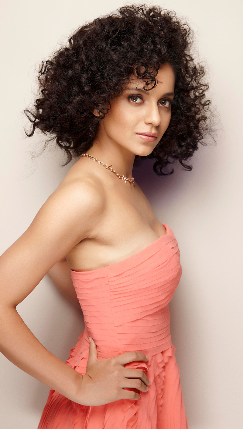 kangana ranaut and hrithik roshan war