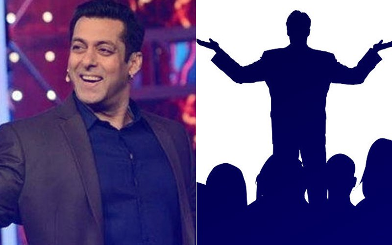 Salman Khan's Bigg Boss BEAT This Show In Worldwide Search