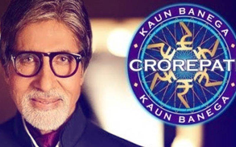 Here Are The SURPRISES Planned For Kaun Banega Crorepati's FINALE Week?