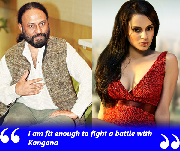 ketan mehta wants to battle with kangana ranaut