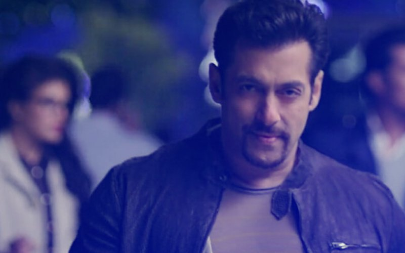 It's CONFIRMED! Salman Khan's Kick 2 Will Release On Christmas 2019!