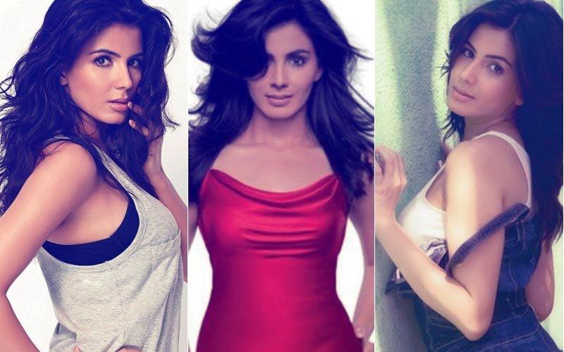 Six Things You Didn't Know About Indu Sarkar Star Kirti Kulhari
