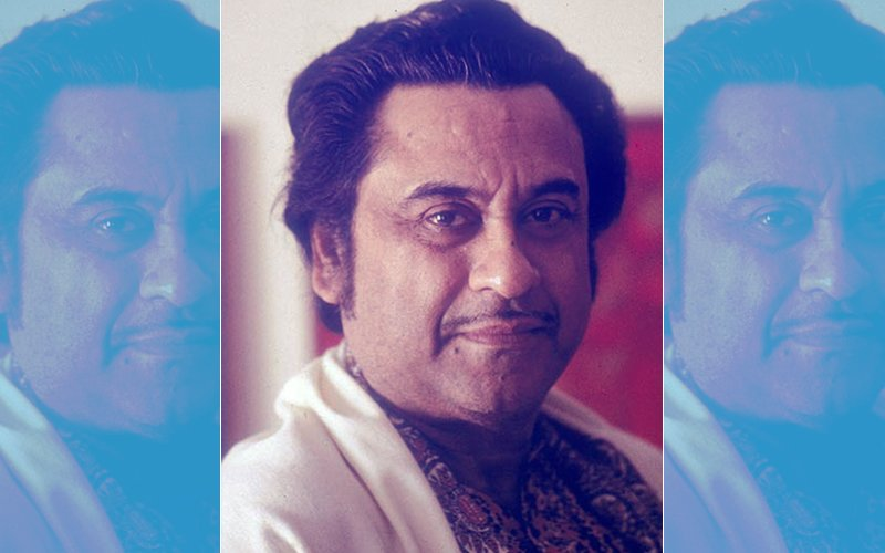 Happy Birthday Kishore Kumar: The Legendary Singer's Top 10 Songs