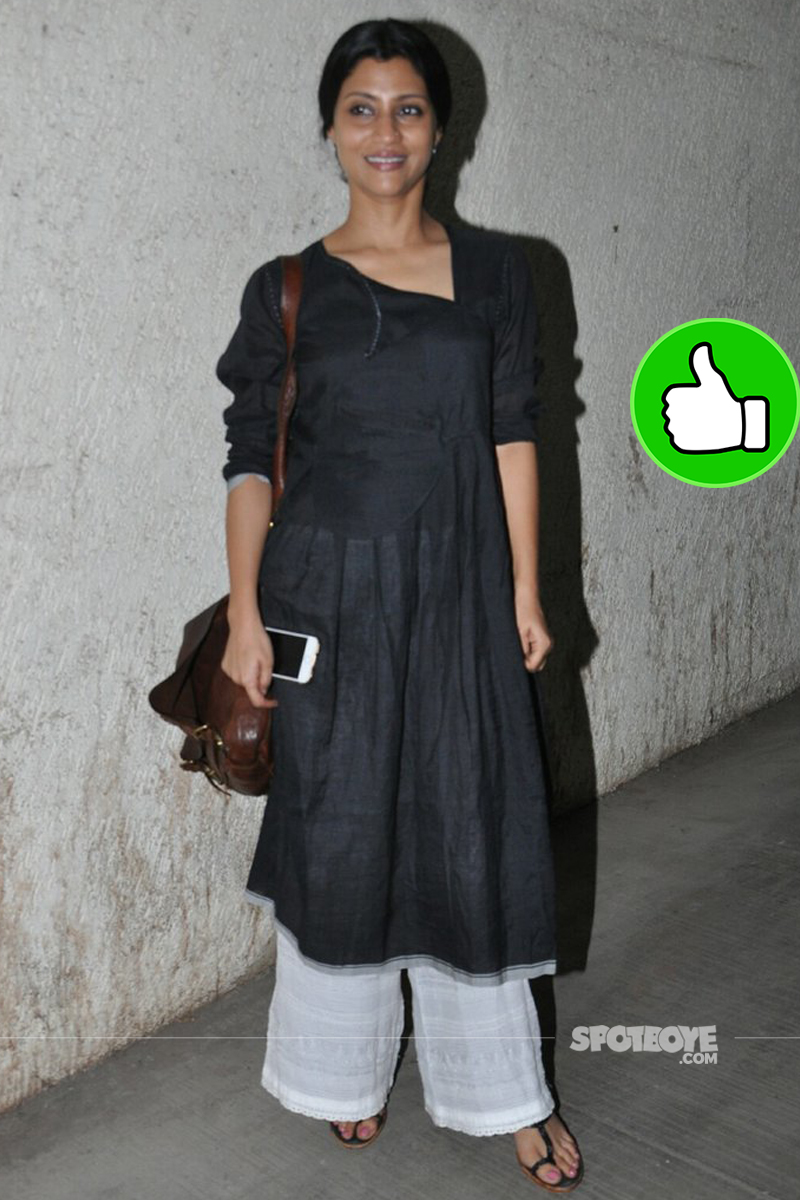 konkana sen sharma death in gunj screening