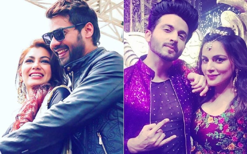 Zee Is No 1; Beats Star Plus, Colors & Sony
