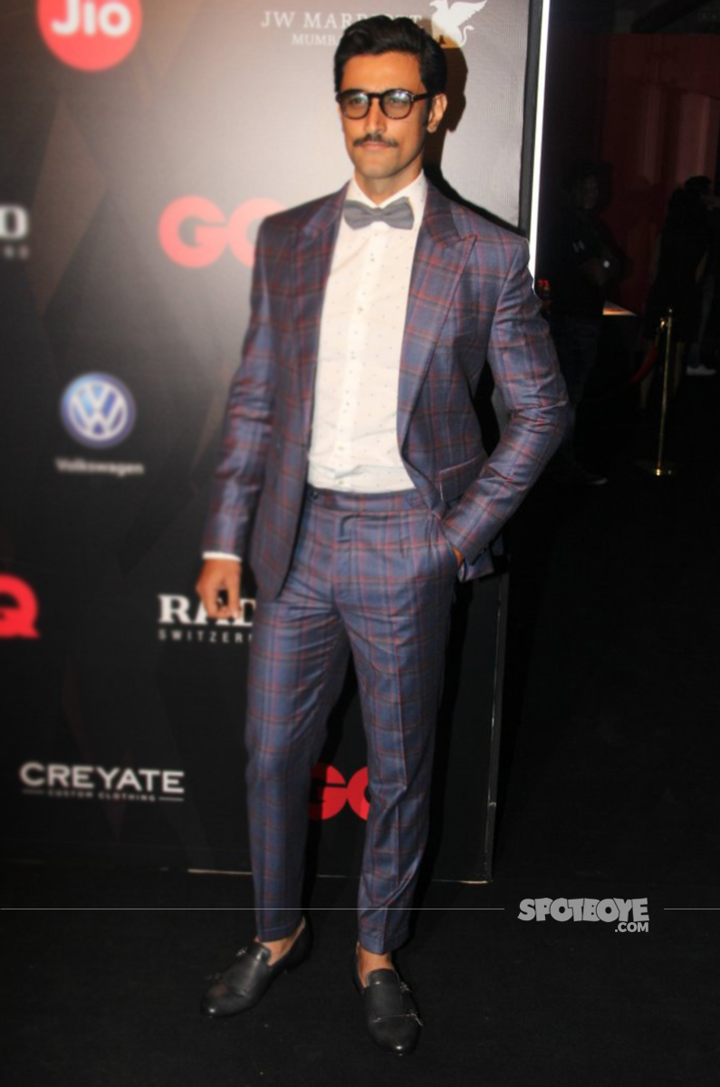 kunal kapoor gq awards