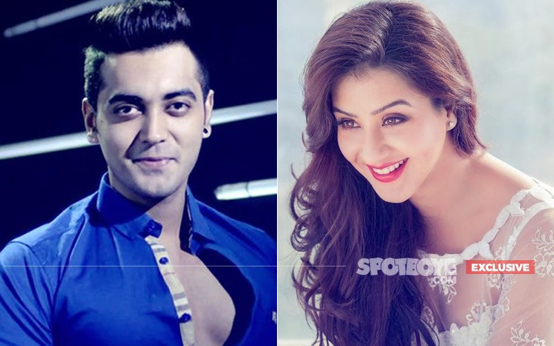 Luv Tyagi: Shilpa Shinde Is Winning Bigg Boss 11