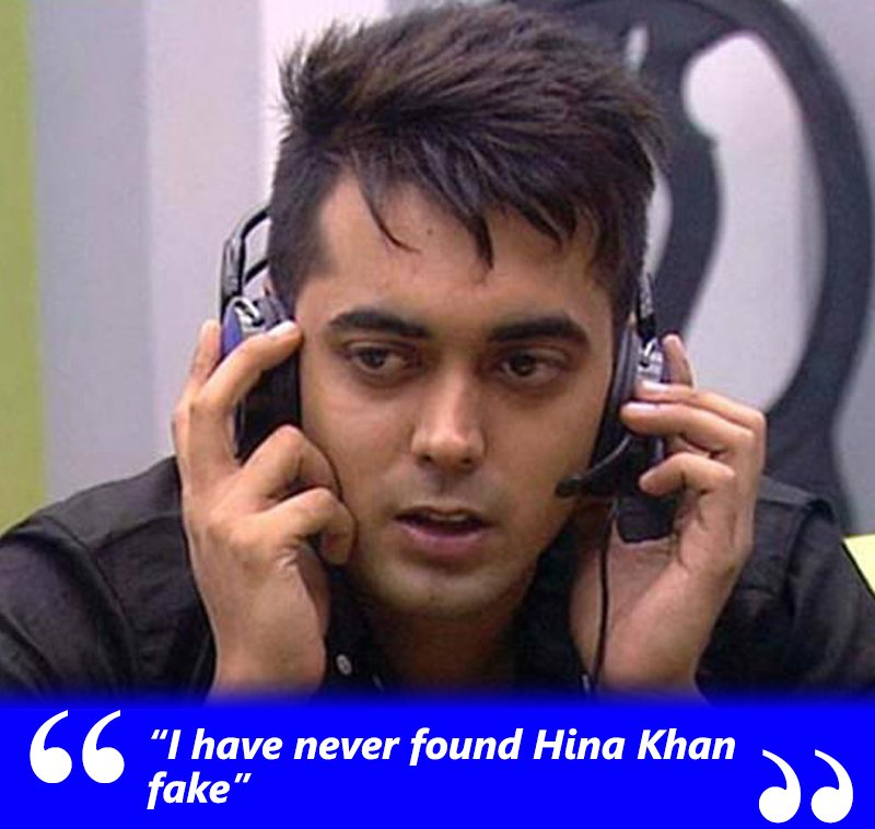 luv tyagi talks about hina khan