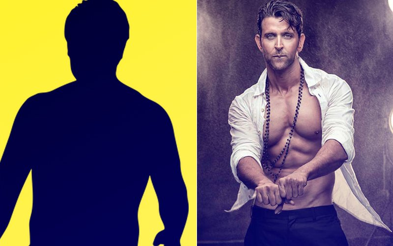 Guess Which Bollywood Hunk BEAT Hrithik Roshan To Be Asia's SEXIEST MAN?