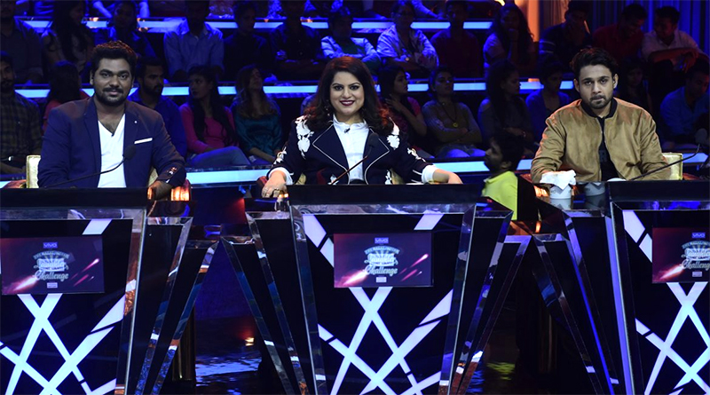 mallika dua zakir khan and hussain dalal sacked from akshay kumar s show great indian laughter challenge