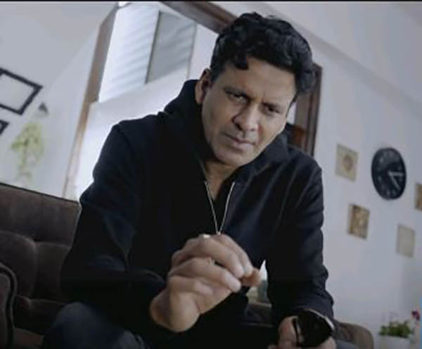 manoj bajpayee in a still from kriti