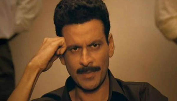manoj bajpayee in a still from shool