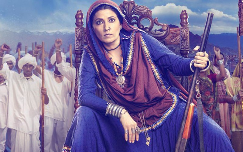 Ammaji On Laado 2: Failure Of The Brand Is Like The Sinking Of The Titanic