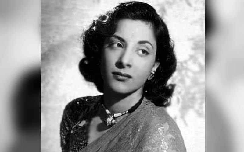 Did You See Googles Dedication To Nargis Dutt?