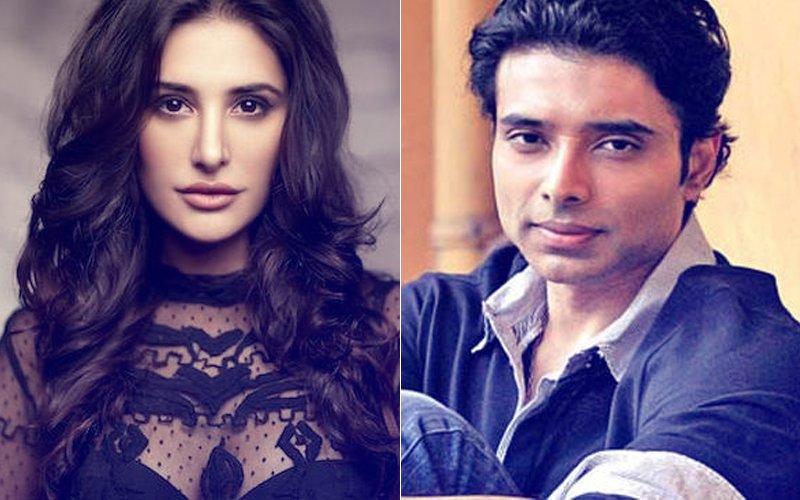 Nargis Fakhri Unfollows Ex-Boyfriend Uday Chopra On Instagram
