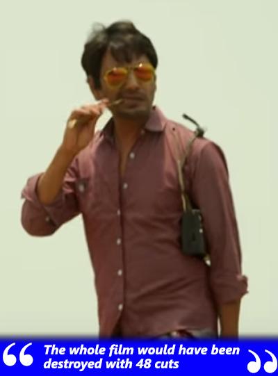 nawazuddin siddiqui in babumoshai bandookbaaz
