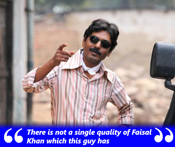 nawazuddin siddiqui in gangs of wasseypur
