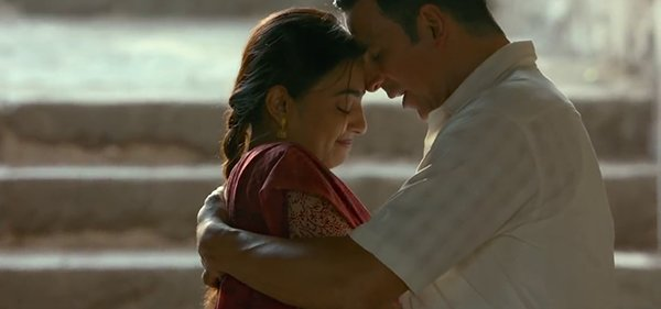 a still from padman