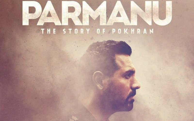 John Abraham Starrer Parmanu Will Not Release On May 4